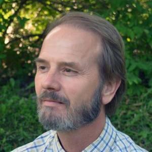 Kurt Sussman