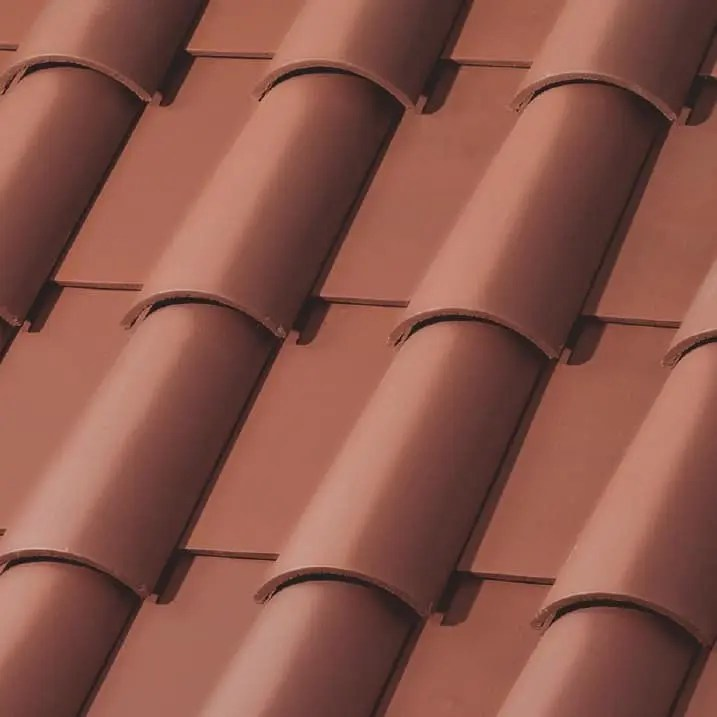 tile roofing austin texas