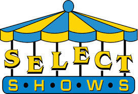 Select Shows