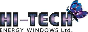 Hi – Tech Energy Windows Ltd.