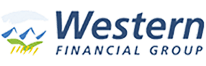 Western Financial Group