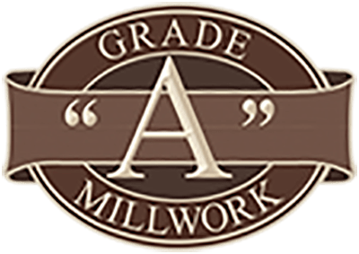 Grade A Millwork