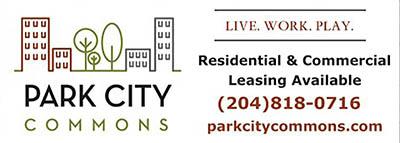 Park City Commons