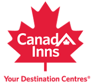 Canad Inn