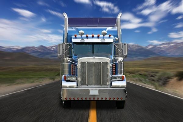 Transcourt-Trucking