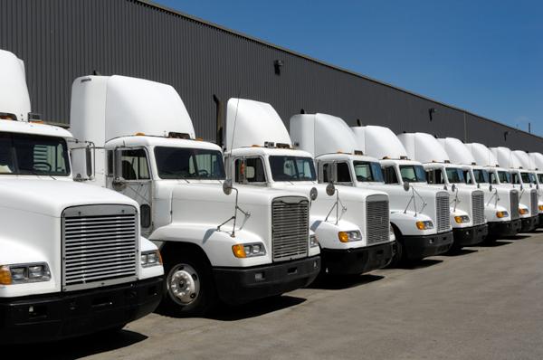 truckequipment