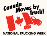 trucking-week
