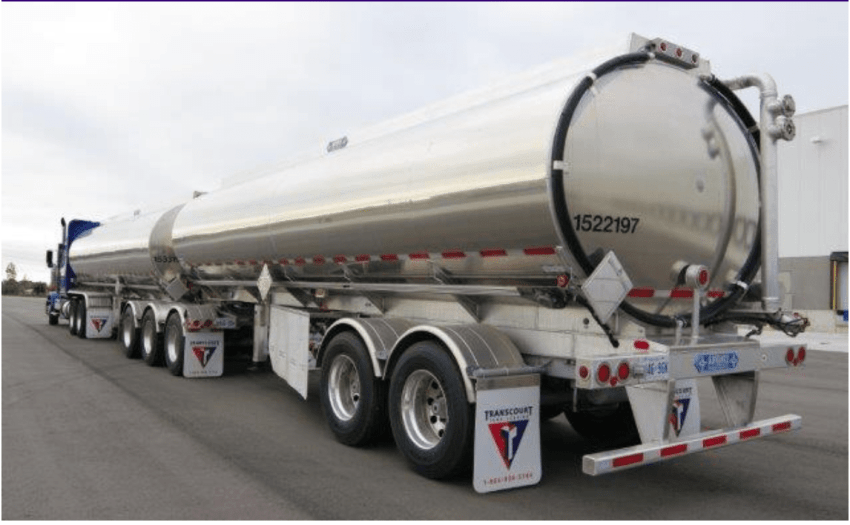 Crude Oil Tankers for Sale or Lease