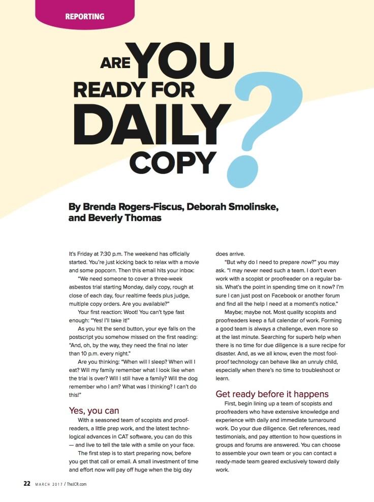 dailycopy