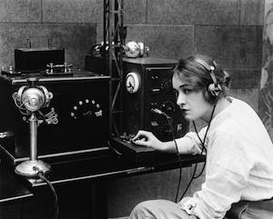 podcast transcription services, video transcription services