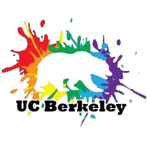 Queer at Berkeley logo