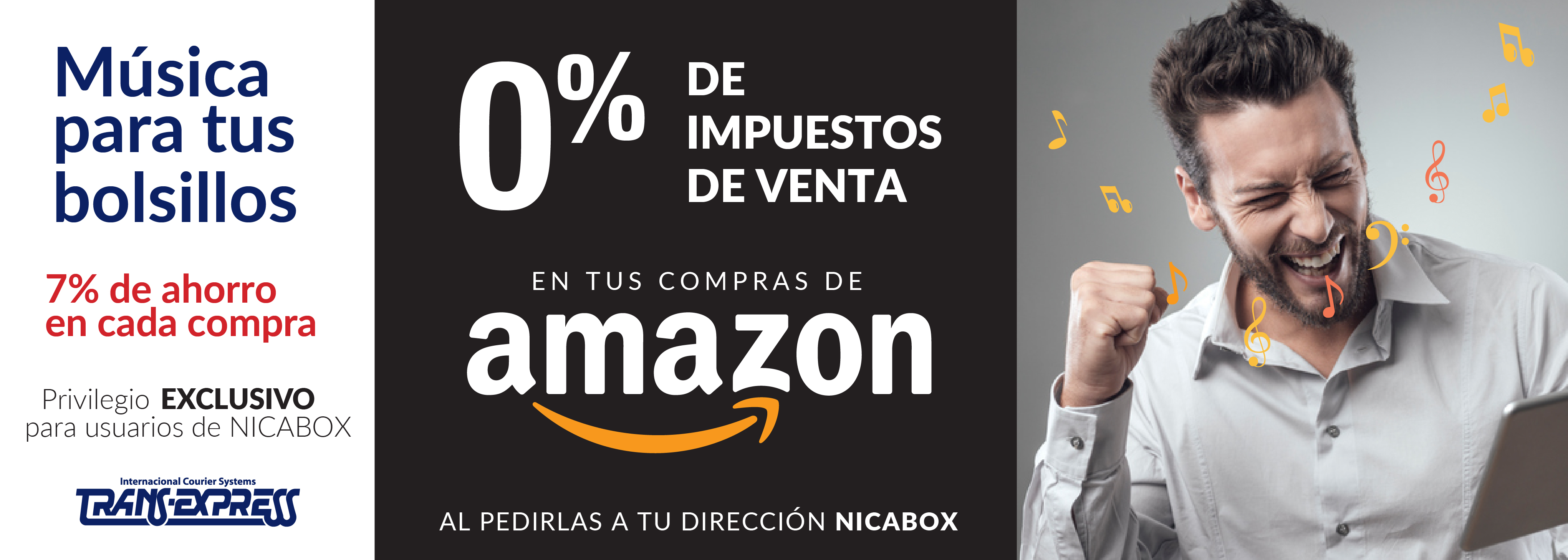 lNicabox-03
