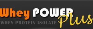 whey_power_plus