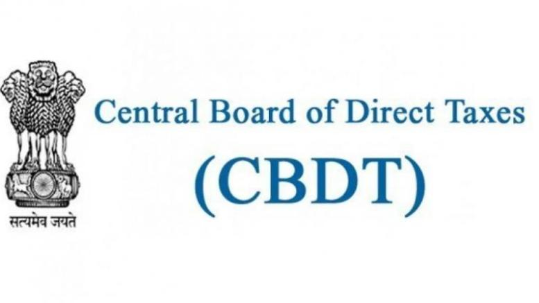 CBDT Transfer Pricing Instruction