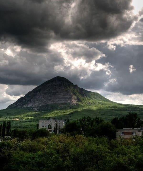 image 2 - Индивидуальные экскурсии из Кавказских Минеральных Вод