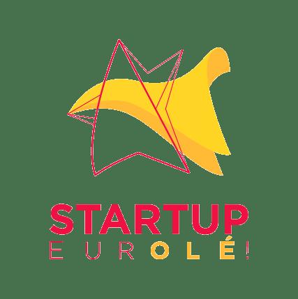 StartupOle-2016-Logo2