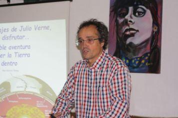 Fernando Álvarez Lobato