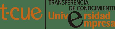 Nuevas convocatorias TCUE curso 2018-2019