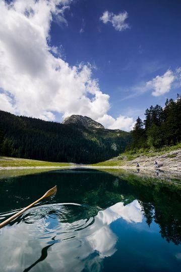 crno_jezero02