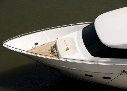 luxury-yacht-2431481