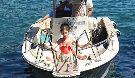 tour de barco particular em cinque terre_6