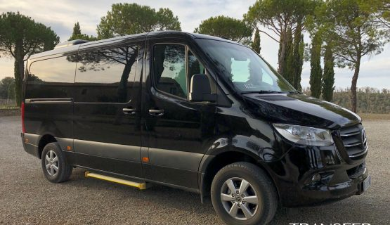 transfer na Italia .com vans e carros_11