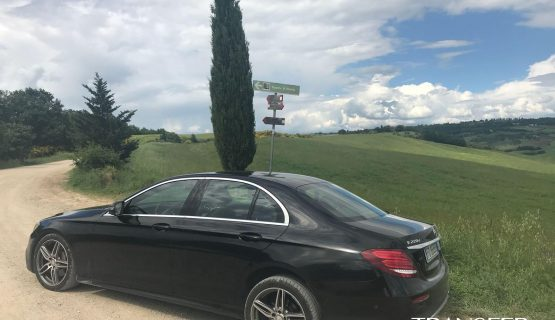 transfer na Italia .com vans e carros_3