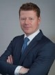 Terence WILHELM of CARA Avocats, France discusses Transfer Pricing Documentation Requirements in France