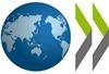 Ukraine Signs OECD's BEPS Convention