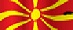 Macedonia Now Part of BEPS Inclusive Framework