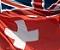 Swiss, UK Tax Treaty to Include BEPS Minimum Standards