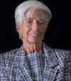 Countries need a 'world-wide answer on tax': IMF chief