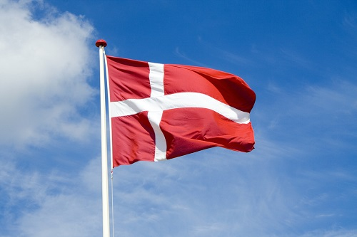 Denmark publishes draft tax proposal to ratify BEPS MLI