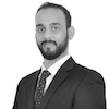 Saudi tax authority publishes draft transfer pricing bylaws