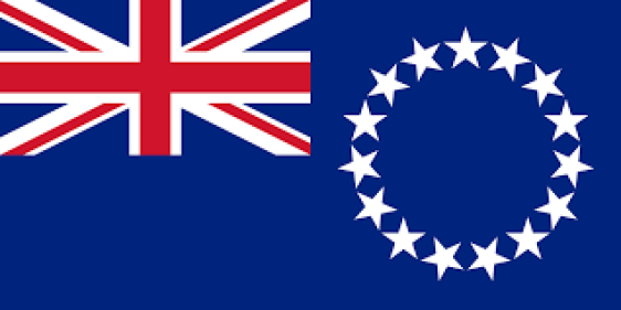 Cook Islands joins BEPS Inclusive Framework