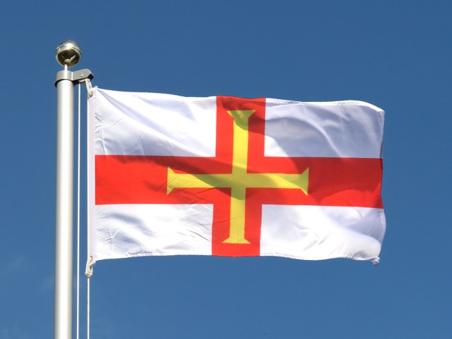 Guernsey ratifies BEPS Instrument to tackle MNE tax avoidance