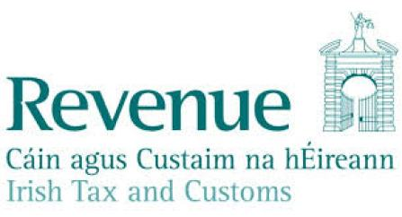 Ireland deposits BEPS MLI Instrument to combat tax avoidance