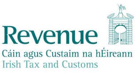 Ireland deposits BEPS MLI Instrument to combat tax avoidance