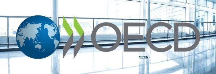 OECD seeks input on digital economy taxation