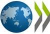 OECD seeking input on digital economy taxation