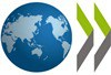 OECD seeking input on MAP peer reviews of 13 jurisdictions
