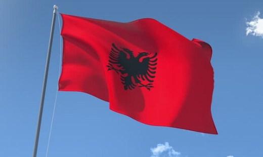 Albania, Saudi Arabia tax treaty comes into force