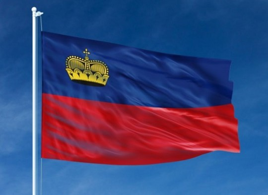 Liechtenstein ratifies BEPS MLI