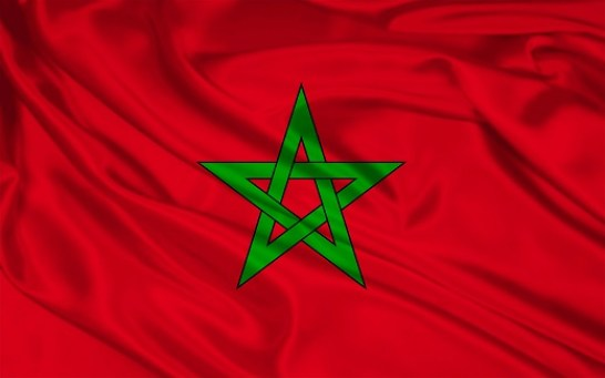 Tax treaty between Japan, Morocco signed