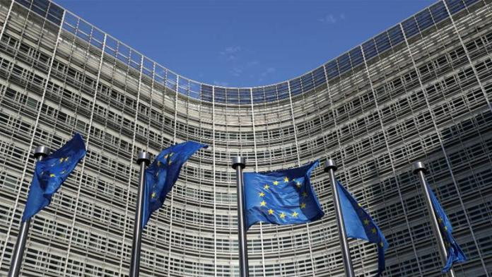 European Commission urges Ireland, Netherlands, four others to tackle aggressive tax planning