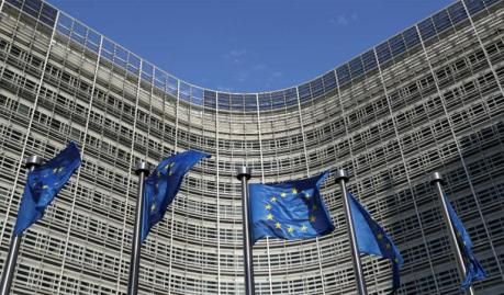 European Commission urges Ireland, Netherlands to tackle aggressive tax planning