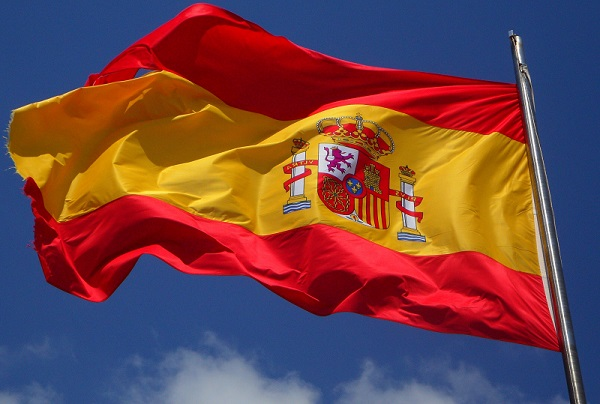 Spain's Council of Ministers approve draft Law on DAC6