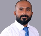 The Maldives Promulgates its first Transfer Pricing Regulation