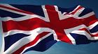 UK defers DAC6 deadlines