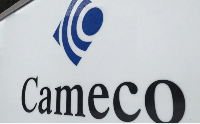 Cameco wins Canadian transfer pricing tax case
